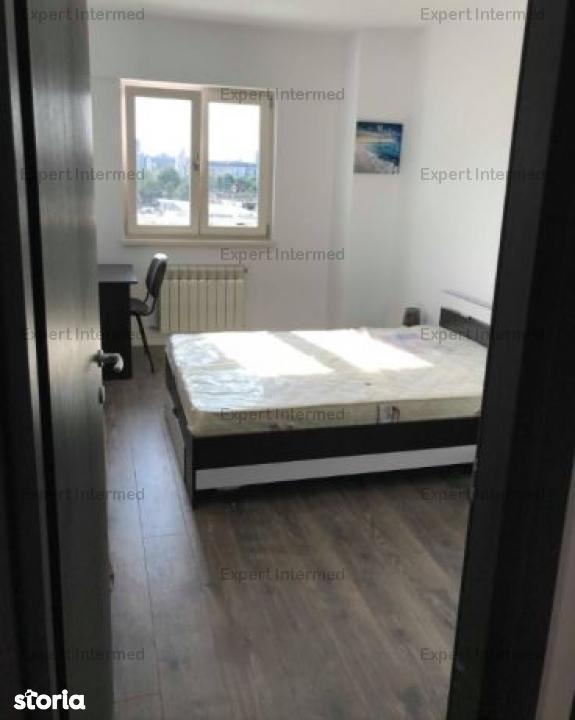 Apartament de inchiriat, Iași (judet), Strada Imasului - Foto 9