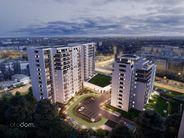Mieszkanie na sprzedaż, Poznań, Winogrady - Foto 1009