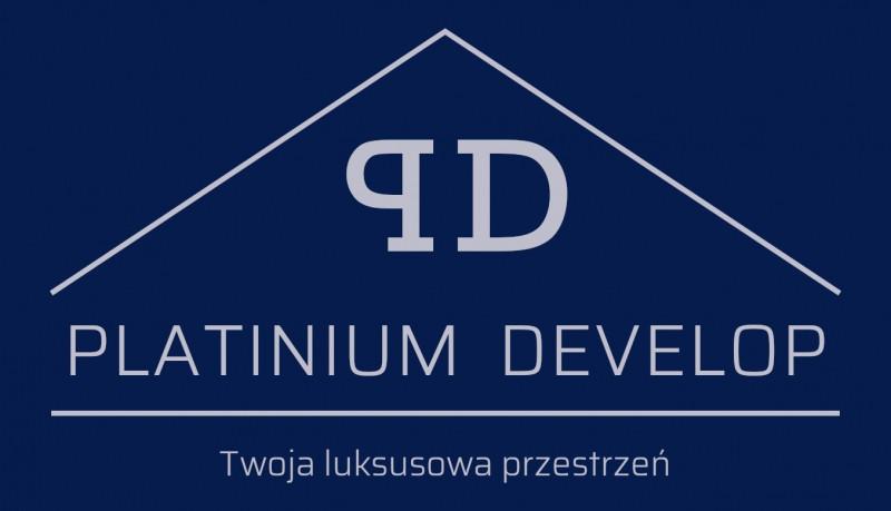 Platinium Develop