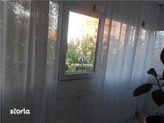 Apartament de vanzare, Teleorman (judet), Strada Dunării - Foto 8