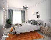 Apartament de vanzare, Cluj (judet), Piața Abator - Foto 7