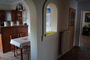 Dom na sprzedaż, Ostrowite, gdański, pomorskie - Foto 8