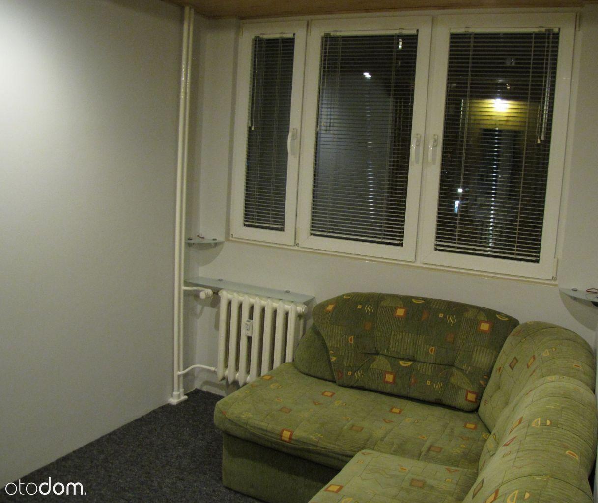 Mieszkanie na wynajem, Poznań, Górczyn - Foto 4
