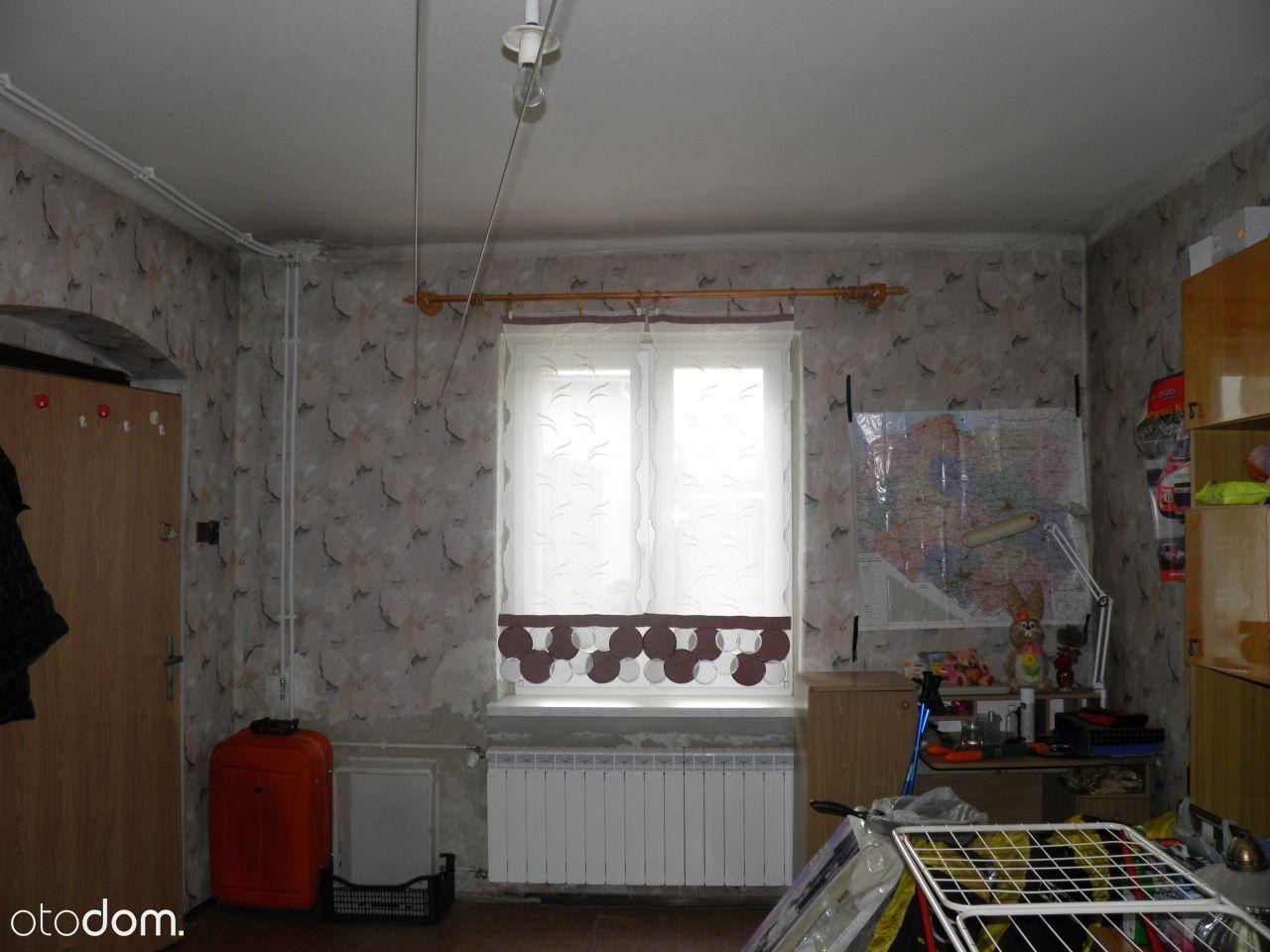 Dom na sprzedaż, Piekary Śląskie, śląskie - Foto 19