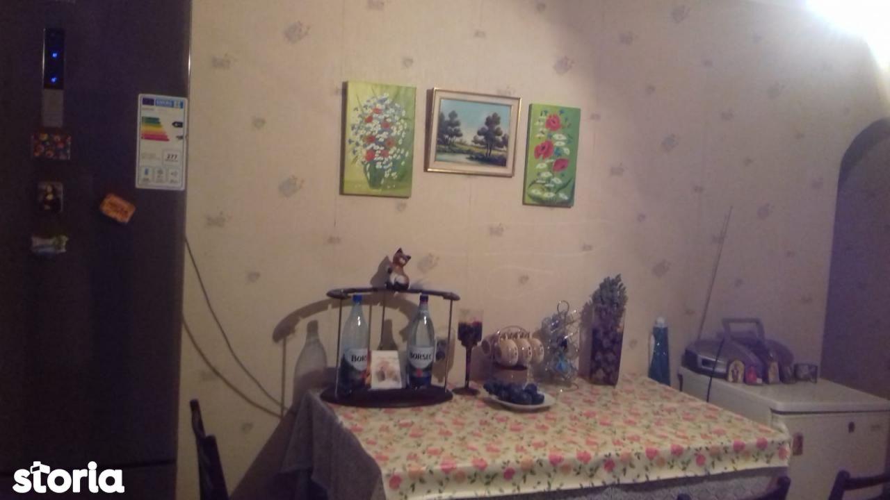 Apartament de inchiriat, Bucuresti, Sectorul 6, Gorjului - Foto 3