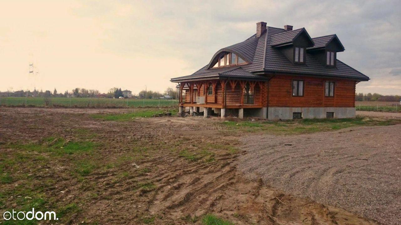 Dom na sprzedaż, Zamość, lubelskie - Foto 2