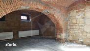 Birou de inchiriat, Cluj (judet), Centrul Vechi - Foto 11
