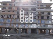 Apartament de vanzare, Sibiu (judet), Bulevardul Mihai Viteazu - Foto 8