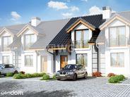 Dom na sprzedaż, Polkowice, polkowicki, dolnośląskie - Foto 2