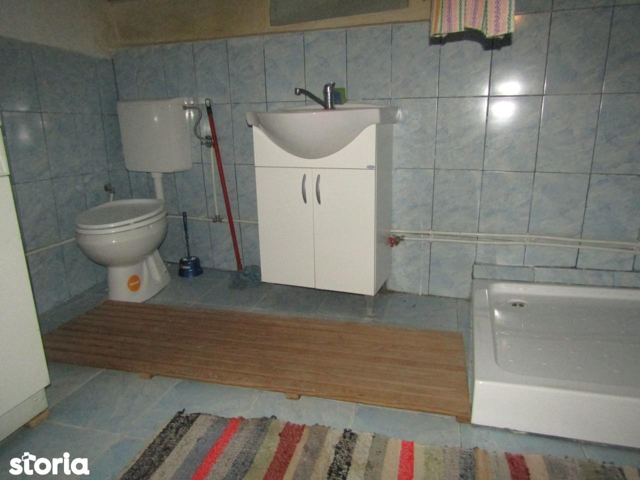 Casa de vanzare, Alba (judet), Cricău - Foto 3