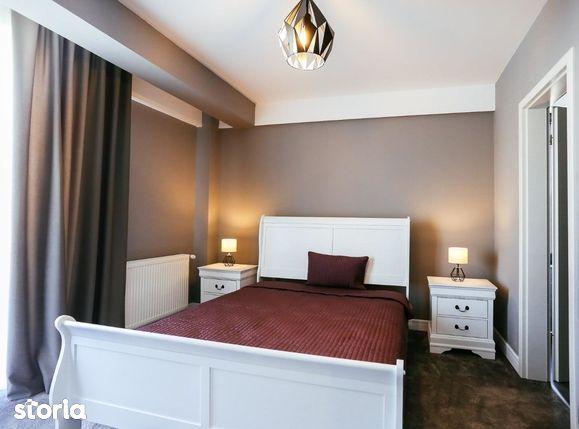 Apartament de inchiriat, Cluj (judet), Strada 13 Septembrie - Foto 8