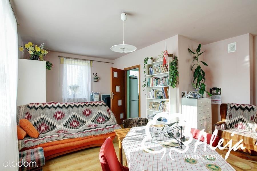 Dom na sprzedaż, Rędziny, częstochowski, śląskie - Foto 2