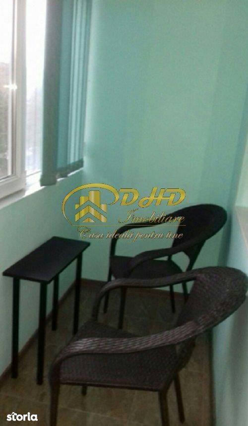 Apartament de inchiriat, Iași (judet), Podu Roș - Foto 3