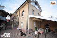 Casa de vanzare, Olt (judet), Strada Oituz - Foto 14