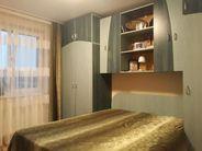 Apartament de vanzare, Bucuresti, Sectorul 5, Margeanului - Foto 6