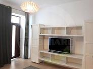 Apartament de inchiriat, Cluj (judet), Strada Iuliu Maniu - Foto 4