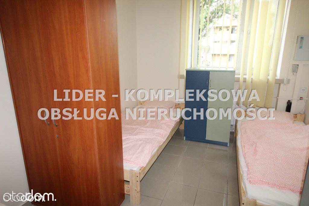 Pokój na wynajem, Częstochowa, Raków - Foto 8