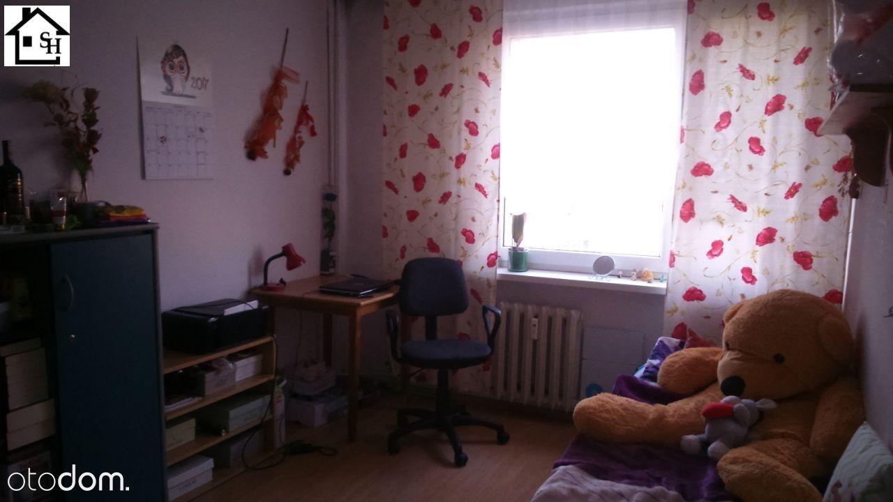 Mieszkanie na sprzedaż, Katowice, Piotrowice - Ochojec - Foto 14