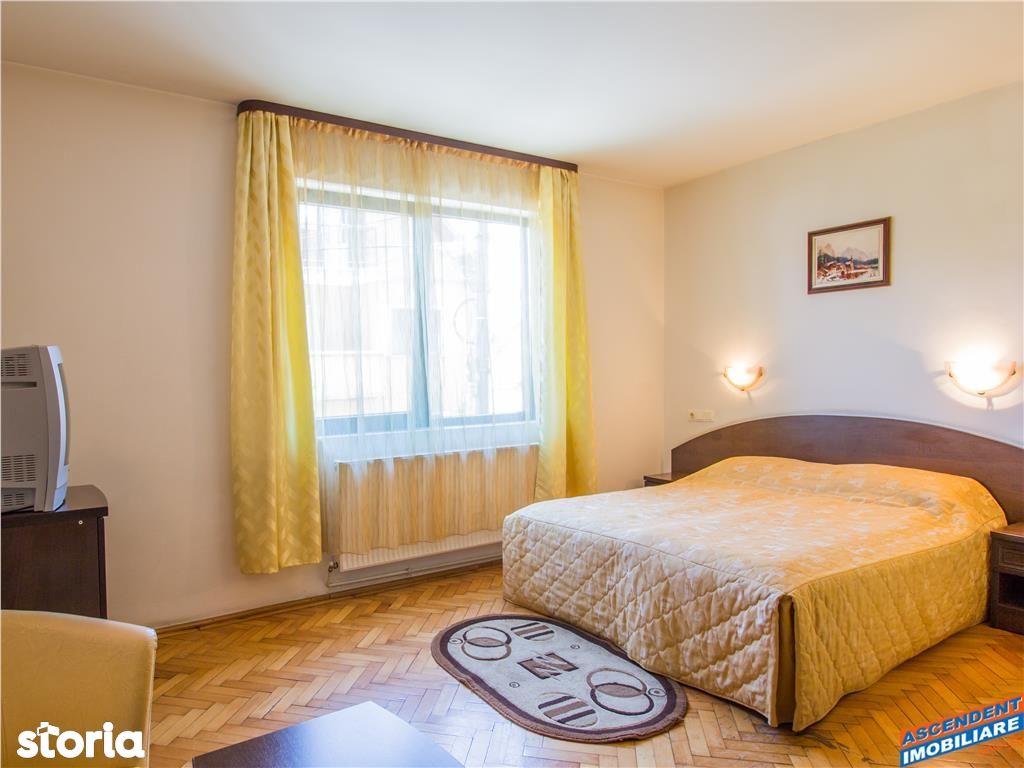 Spatiu Comercial de vanzare, Brașov (judet), Astra - Foto 19