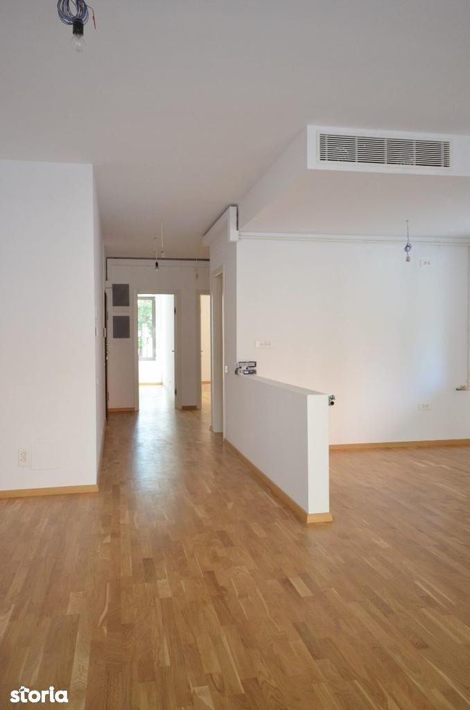 Apartament de vanzare, București (judet), Bulevardul Iancu de Hunedoara - Foto 8