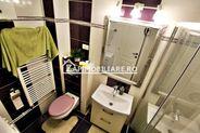 Apartament de inchiriat, Targu-Mures, Mures - Foto 11