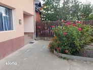 Casa de vanzare, Sibiu (judet), Strada Frigoriferului - Foto 12
