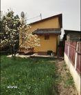 Casa de vanzare, Neamț (judet), Roman - Foto 4