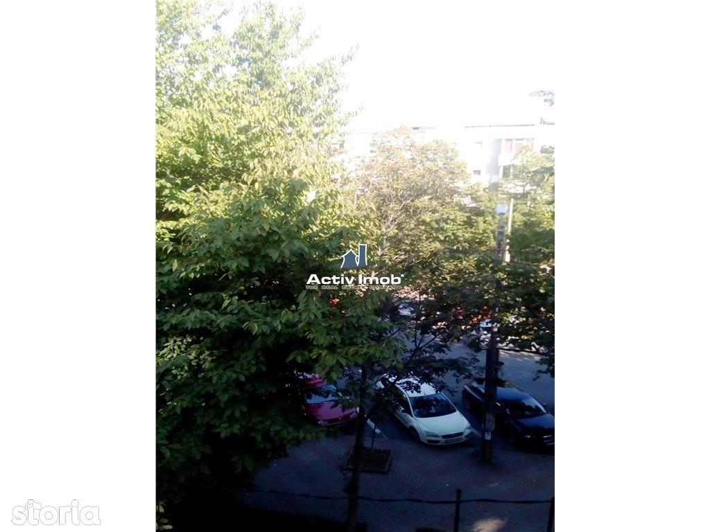 Apartament de vanzare, Olt (judet), Strada Libertății - Foto 4