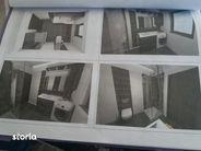 Casa de vanzare, Galați (judet), Galaţi - Foto 10