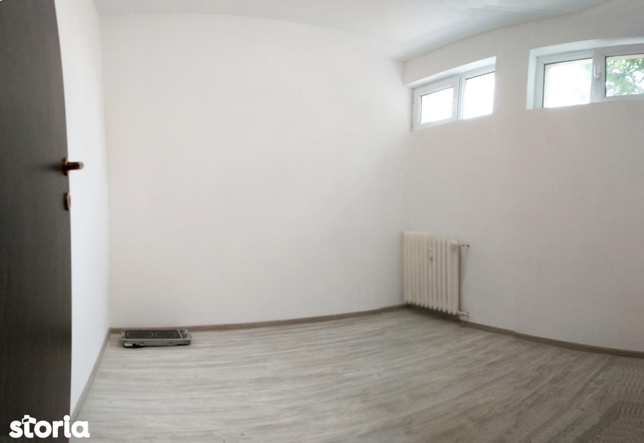 Apartament de vanzare, Constanța (judet), Strada Timonei - Foto 5