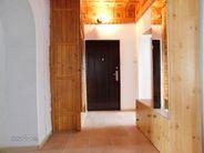 Mieszkanie na sprzedaż, Polanica-Zdrój, kłodzki, dolnośląskie - Foto 9