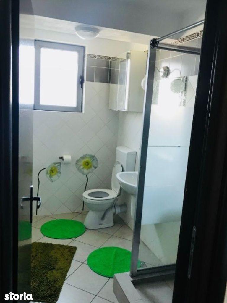 Apartament de inchiriat, București (judet), Griviţa - Foto 8