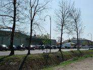 Lokal użytkowy na sprzedaż, Radomsko, radomszczański, łódzkie - Foto 8