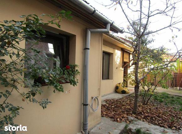Casa de vanzare, Cluj (judet), Strada Traian - Foto 1