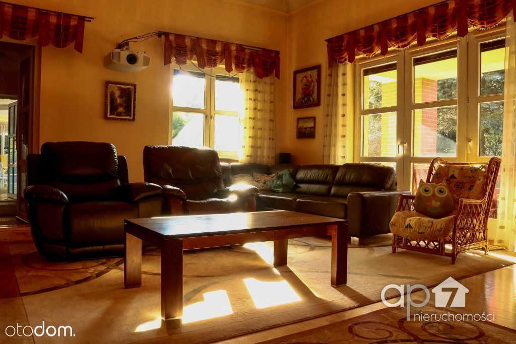 Dom na sprzedaż, Rudna Mała, rzeszowski, podkarpackie - Foto 4