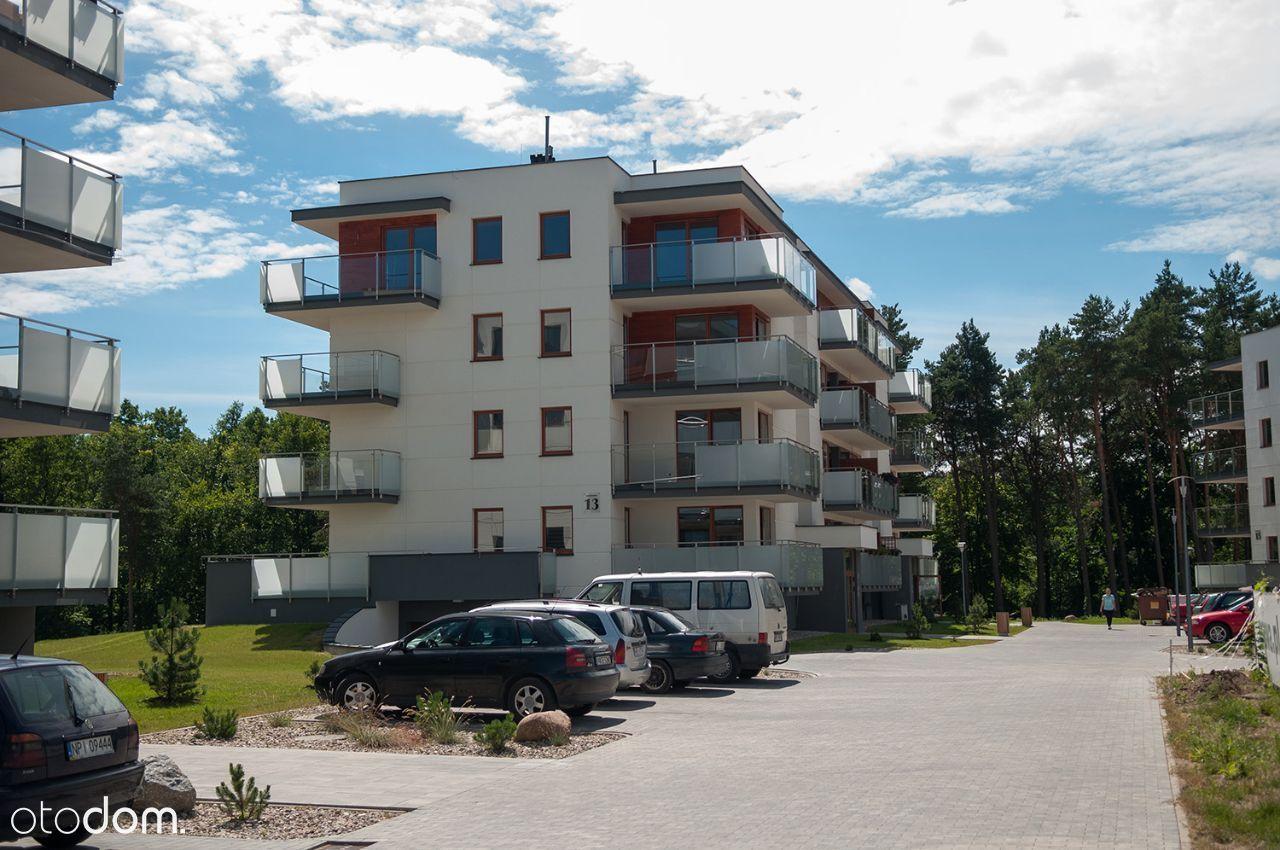 Mieszkanie na sprzedaż, Ełk, ełcki, warmińsko-mazurskie - Foto 8