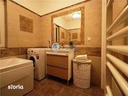 Apartament de vanzare, Iași (judet), Strada Vasile Lupu - Foto 8