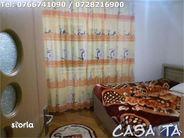 Apartament de vanzare, Gorj (judet), Strada Tudor Vladimirescu - Foto 4
