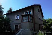 Dom na sprzedaż, Szczecinek, szczecinecki, zachodniopomorskie - Foto 20