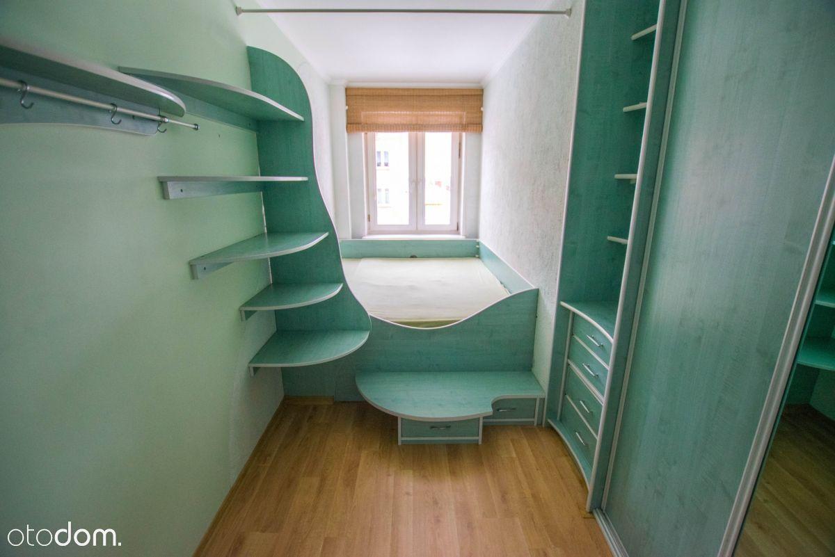 Mieszkanie na sprzedaż, Wasilków, białostocki, podlaskie - Foto 8