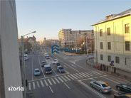 Apartament de vanzare, Iași (judet), Bulevardul Independenței - Foto 11