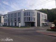 Lokal użytkowy na wynajem, Gdynia, Mały Kack - Foto 1