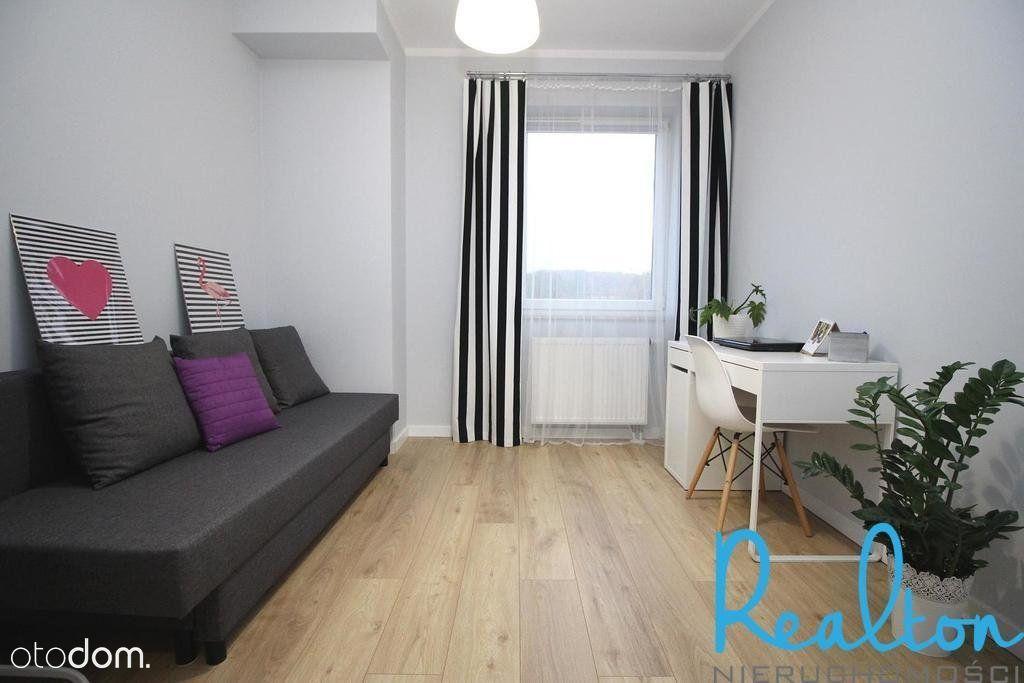 Mieszkanie na sprzedaż, Katowice, Panewniki - Foto 9