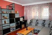 Apartament de vanzare, Constanța (judet), Bulevardul Ferdinand - Foto 2