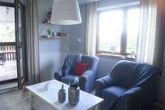 Dom na sprzedaż, Nowy Nakwasin, kaliski, wielkopolskie - Foto 5