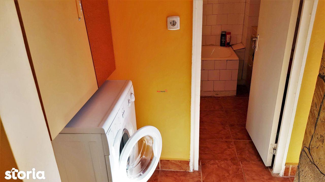 Apartament de vanzare, Alba (judet), Cetate - Foto 10