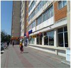 Spatiu Comercial de vanzare, Iași (judet), Aleea 22 Decembrie - Foto 10