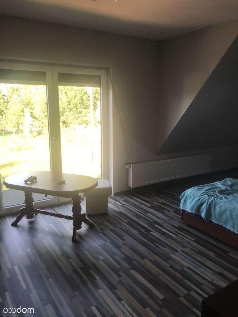 Dom na sprzedaż, Sulechów, zielonogórski, lubuskie - Foto 17