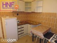 Mieszkanie na sprzedaż, Krynica-Zdrój, nowosądecki, małopolskie - Foto 1