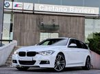 BMW 320 d Auto Touring Pack M Shadow - 1